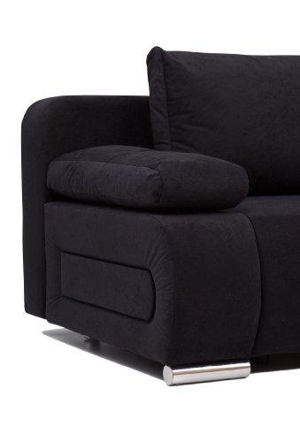 ikea ulm kontakt betten. Black Bedroom Furniture Sets. Home Design Ideas