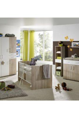 Babyzimmer-Isabel-Saegerauh-8tlg-0
