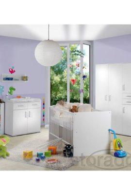Babyzimmer-Isabel-WeissWeiss-8tlg-0