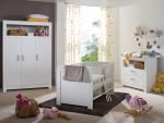 Babyzimmer-Nana-Weiss-weiss-3trg-0-2