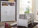 Babyzimmer-Nana-Weiss-weiss-3trg-0-3