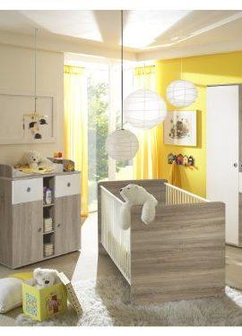 Babyzimmer-Wiki-eiche-Sonoma-Wei-0