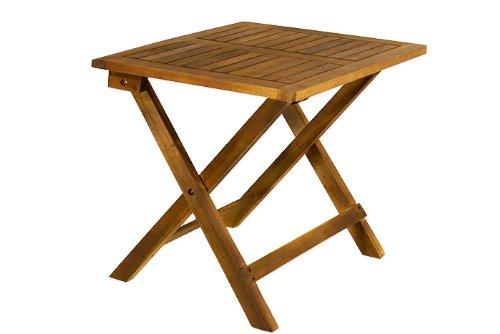Beistelltisch-Holztisch-Kaffeetisch-Klapptisch-Hartholz-0-0