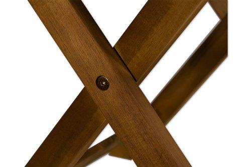 Beistelltisch-Holztisch-Kaffeetisch-Klapptisch-Hartholz-0-1