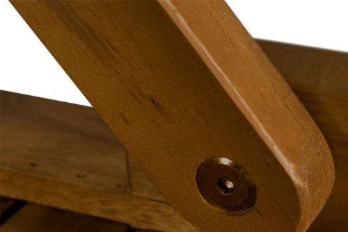 Beistelltisch-Holztisch-Kaffeetisch-Klapptisch-Hartholz-0-2