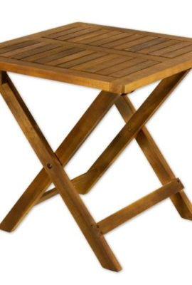 Beistelltisch-Holztisch-Kaffeetisch-Klapptisch-Hartholz-0