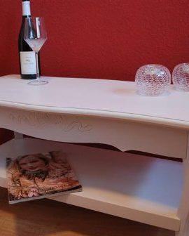 Couchtisch-Beistelltisch-Tisch-Wohnzimmertisch-antik-wei-Landhaus-0