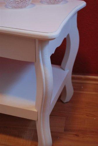 wohnzimmertisch antik:wohnzimmertisch antik : Couchtisch Beistelltisch Tisch Wohnzimmertisch