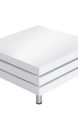 Couchtisch-Beistelltisch-weiss-lackiert-variabel-individuell-positionierbar-ca-71x71cm-0