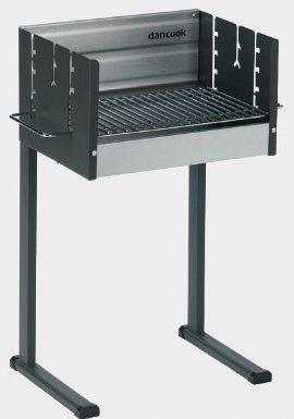 Dancook-Grill-Box-7000-Grillflche-42x32-cm-0