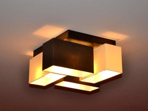 deckenlampe jugendzimmer ihr traumhaus ideen. Black Bedroom Furniture Sets. Home Design Ideas