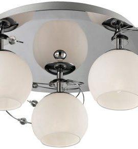 Deckenleuchte-Glas-Deckenlampe-Beleuchtung-Wohnzimmer-Lampe-Leuchte-Licht-Esto-Aris-80100-3-0