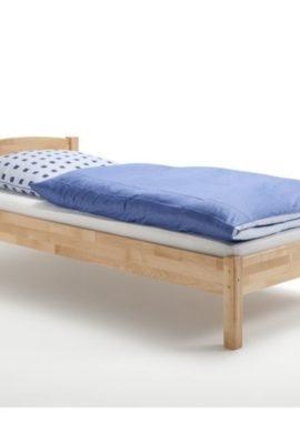 Einzelbett-Jugendbett-JAN-Buche-massiv-100-x-200-cm-0
