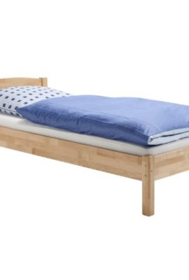 Einzelbett-Jugendbett-JAN-Buche-massiv-90-x-200-cm-0
