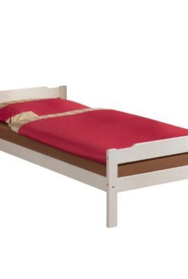 Einzelbett-MORITZ-wei-lackiert-0