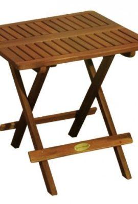 Garden-Pleasure-Tisch-LOS-ANGELES-klappbar-gelt-0