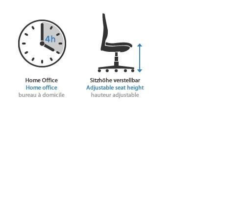 HJH-OFFICE-633000-Kinder-Brostuhl-Drehstuhl-Kiddy-GTI-2-grau-blau-0-17