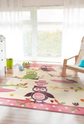 Hochwertiger-Kinderteppich-Eule-120x170cm-K-2691-01-0