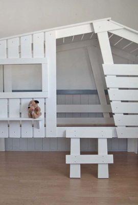 moebeldeal produktkategorien betten. Black Bedroom Furniture Sets. Home Design Ideas