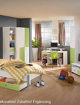 moebeldeal produktkategorien kinder und jugendzimmer sets. Black Bedroom Furniture Sets. Home Design Ideas