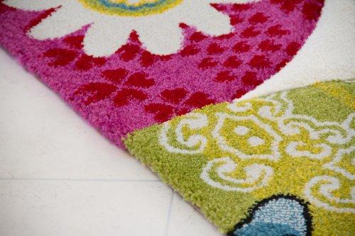 Kinder-Teppich-Vogel-Theo-Little-Carpet-Kinderteppich-beige-ko-Tex-zertifiziert-Gre-120x170-cm-0-0