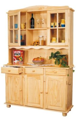 Link-30500020-Vitrine-3-trg-Toscana-natur-lackiert-0