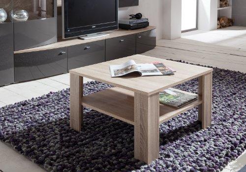 pin sonoma eiche hell eifelh baum jahreszeiten hling sommer herbst on pinterest. Black Bedroom Furniture Sets. Home Design Ideas