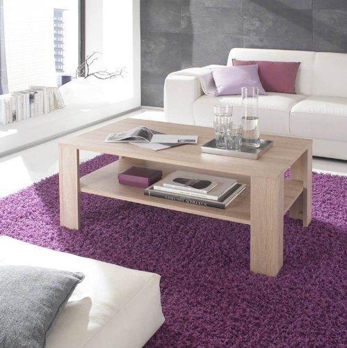 moebeldeal presto mobilia tisch carla 25. Black Bedroom Furniture Sets. Home Design Ideas