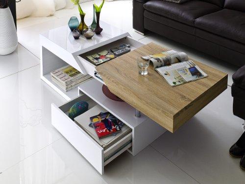 moebeldeal robas lund couchtisch hope. Black Bedroom Furniture Sets. Home Design Ideas