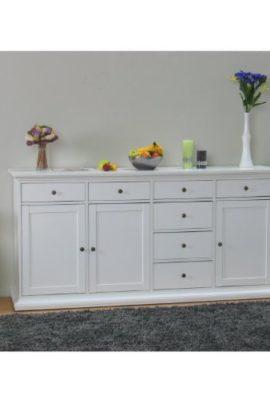 moebeldeal produktkategorien kommoden sideboards. Black Bedroom Furniture Sets. Home Design Ideas