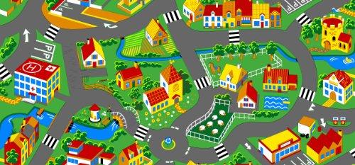 Spielteppich-Stadt-140-x-200-0-0