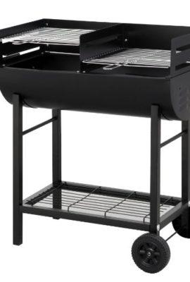 Tepro-1037-Holzkohlengrill-Detroit-BBQ-Holzkohlengrillwanne-mit-Trolley-0