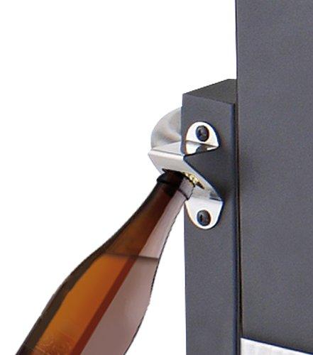 moebeldeal tepro toronto holzkohlegrill. Black Bedroom Furniture Sets. Home Design Ideas
