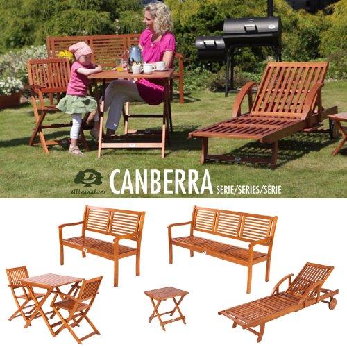 Ultranatura-Beistelltisch-Canberra-Serie-Edles-Hochwertiges-Eukalyptusholz-FSC-zertifiziert-50-x-50-x-51-cm-0-4
