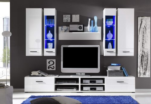 nauhuri.com | schrank weiß wohnzimmer ~ neuesten design ...
