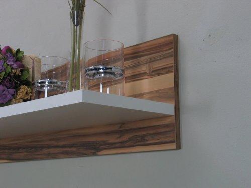 Wohnzimmerschrank Planen Wohnwand Studio 515 Regalsystem Individuell