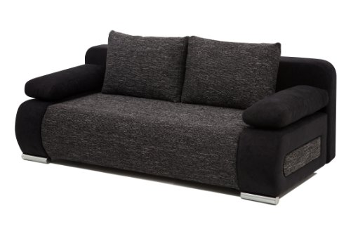 moebeldeal b famous schlafsofa ulm federkern. Black Bedroom Furniture Sets. Home Design Ideas