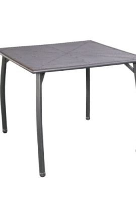 greemotion-Tisch-Toulouse-quadratisch-416397-eisengrau-0