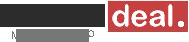 logo-moebeldeal