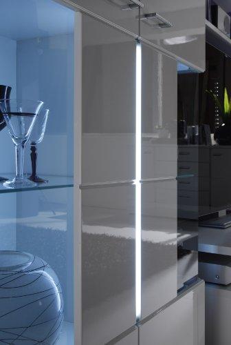 Wohnzimmer teppich grau ~ Trigentubes.com