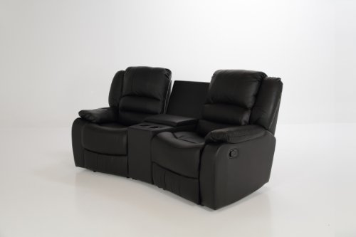 moebeldeal ac design furniture kinosofa. Black Bedroom Furniture Sets. Home Design Ideas