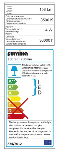 B-famous-Polsterecke-Colorado-LEDFederkern-Schenkelma-225-x-167-cm-LEDBeleuchtung-Kunstleder-schwarz-0-5