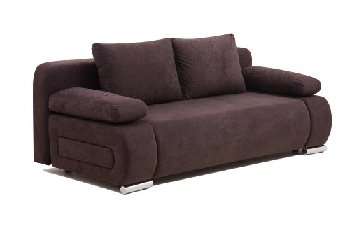 moebeldeal b famous schlafsofa ulm fk. Black Bedroom Furniture Sets. Home Design Ideas