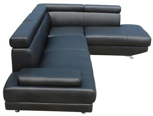 Ecksofa Design. Interesting Sofas Sofa Rot Furniture Sectional Sofas ...