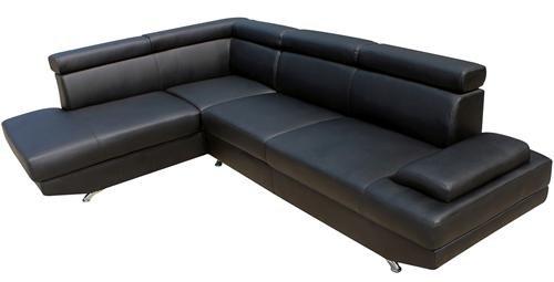 Design-Sofa-Ecksofa-Couch-Schlafcouch-Bett-Garnitur-Eckcouch-Schlafsofa-0-1