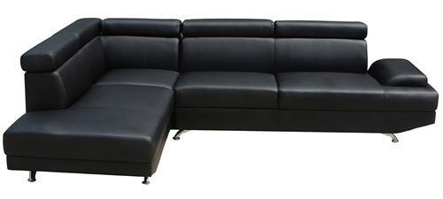 Design-Sofa-Ecksofa-Couch-Schlafcouch-Bett-Garnitur-Eckcouch-Schlafsofa-0-2