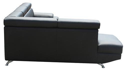 Design-Sofa-Ecksofa-Couch-Schlafcouch-Bett-Garnitur-Eckcouch-Schlafsofa-0-3