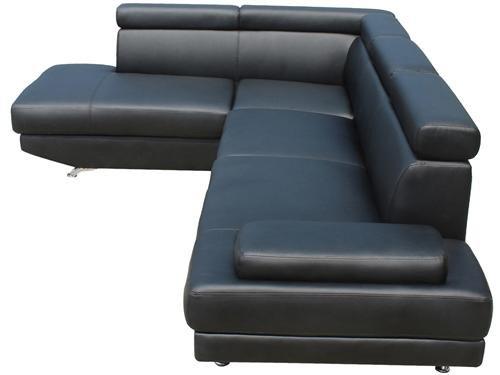 Design-Sofa-Ecksofa-Couch-Schlafcouch-Bett-Garnitur-Eckcouch-Schlafsofa-0