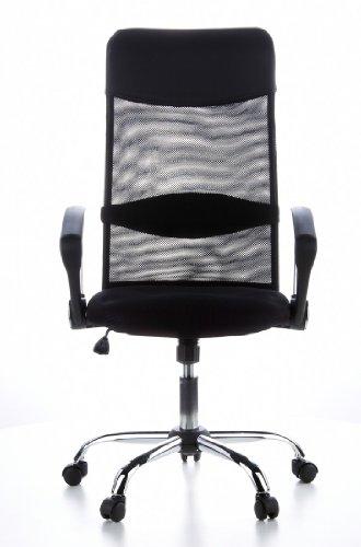 HJH-OFFICE-621100-Brostuhl-Chefsessel-Aria-High-NetzPU-schwarz-0-15