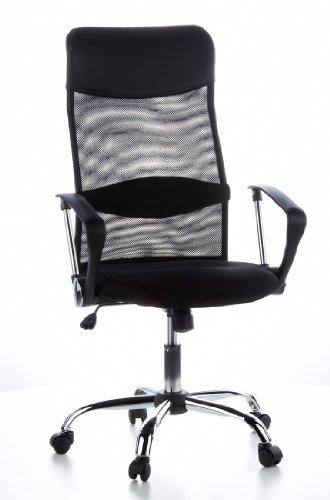 HJH-OFFICE-621100-Brostuhl-Chefsessel-Aria-High-NetzPU-schwarz-0-16